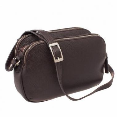Фото Женская сумочка Francis Ash Brown