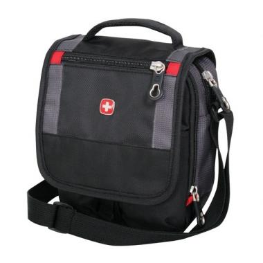 Фото Сумка 1092239 «Mini boarding bag»