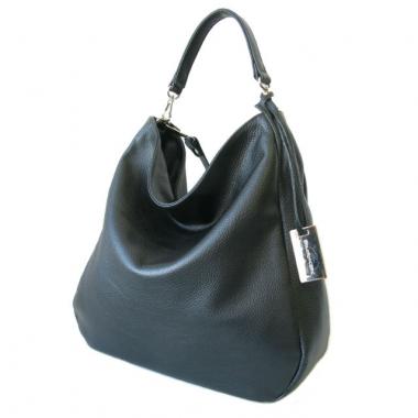 Фото Повседневная сумка женская через плечо 3634