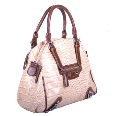 Фото Женская сумка 2057