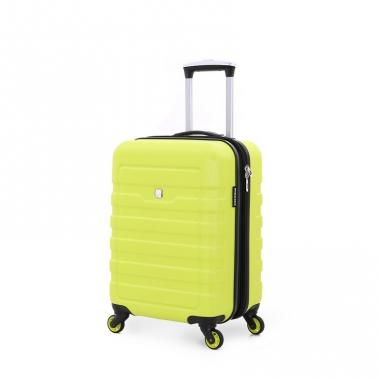 Фото Легкий чемодан 6581227154