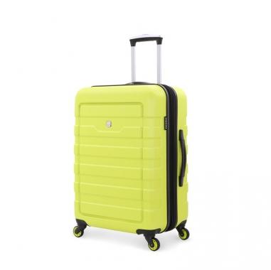 Фото Легкий чемодан 6581227165