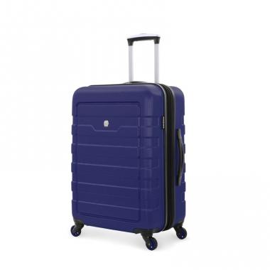 Фото Легкий чемодан 6581343165