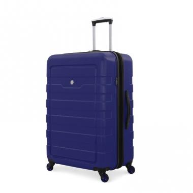 Фото Легкий чемодан 6581343177