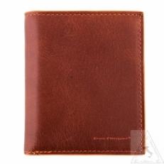 Зажим для денег Dor. Flinger 0042-12-625A