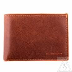Зажим для денег Dor. Flinger 0090-12-625A