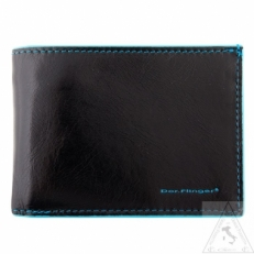 Зажим для денег Dor. Flinger 0090-12-632