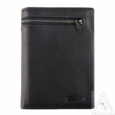 Бумажник Giorgio Ferretti 0093-C1