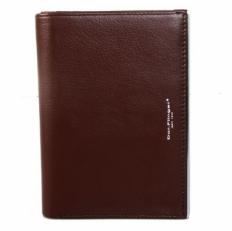 Обложка для паспорта и авто 0099-2-15