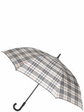 Зонт мужской Eleganzza Т-05-XL08 03