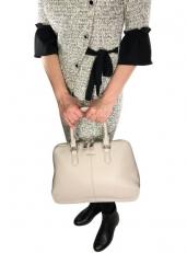 Женская сумка 2018070-Q18 фото-2