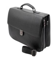 Мужской портфель 018 HJ001 фото-2