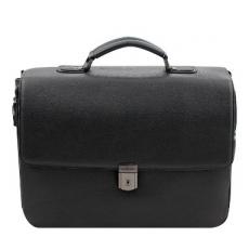 Мужской портфель 018 HJ001