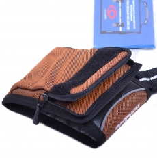Текстильный кошелек 0199941-1-14 фото-2