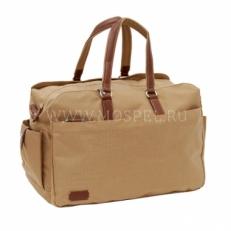 Дорожная сумка 20094-05