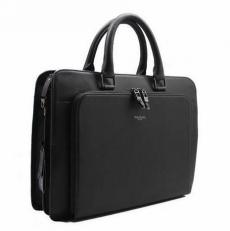 Сумка-портфель 0235 Q11 black