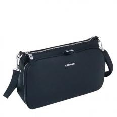 Кожаная сумка женская 0318 Q41