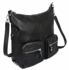 Женская сумка-мешок 0329 Q11