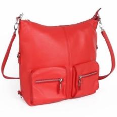 Женская сумка-мешок 0329 Q34