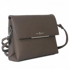 Женская сумочка 0339-HG-864