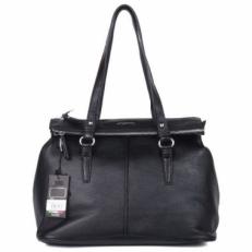 Женская сумка 04216 Q11