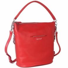 Женская сумка-ведро 04313 HT-115