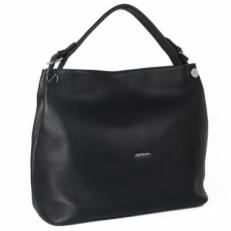 Кожаная сумка Giorgio Ferretti 04316 XFY01