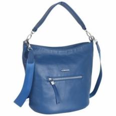 Женская сумка-ведро 04317 Q6