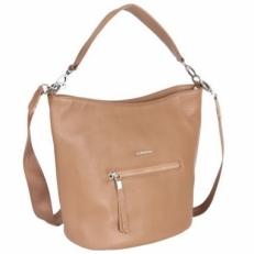 Женская сумка-ведро 04317 Q70