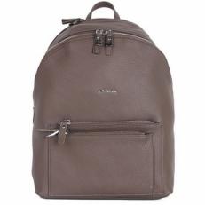 Рюкзак женский 04326 DX A-68