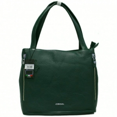 Женская сумка 04332 Q33