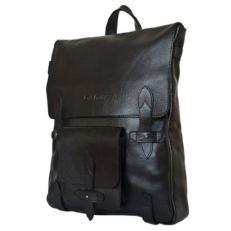 Тоний рюкзак Арма черный