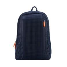 Черный мужской рюкзак BY-BB008