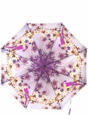 Зонт женский Eleganzza А3-05-0292S 16