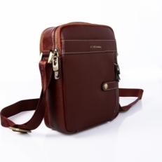 Мужская сумка 146 018 bruno-rossastro
