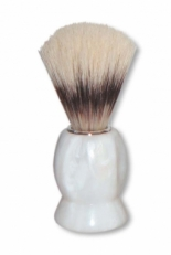 Помазок для бритья MondialM5093_7