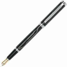 Перьевая ручка PC1024FP