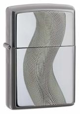 Зажигалка Zippo 667