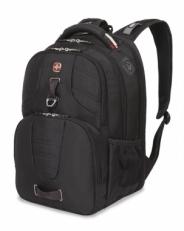 Рюкзак для ноутбука Wenger 5903201416