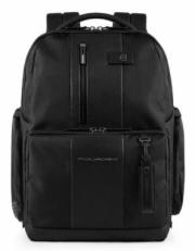 Рюкзак CA4532BR/N черный