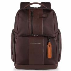 Рюкзак Piquadro CA4532BR/TM коричневый