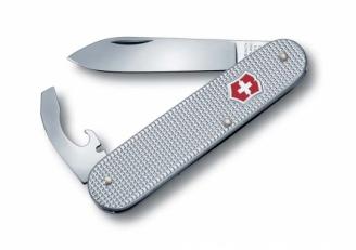 Нож складной VICTORINOX 0.2300.26
