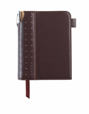 Записная книжка Cross Journal Signature A6 AC236-2S