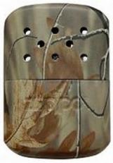 Каталитическая грелка для рук ZIPPO 40290