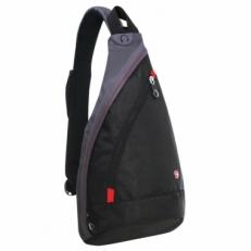 Рюкзак на плечо Wenger Mono Sling