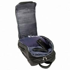 Гордской рюкзак черный 1104 фото-2