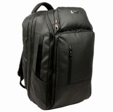 Гордской рюкзак черный 1104
