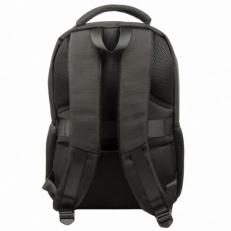 Гордской рюкзак 1105 фото-2
