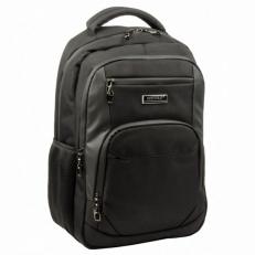 Гордской рюкзак 1105