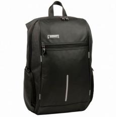 Гордской рюкзак черный 1106
